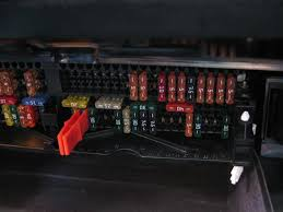 impee s bmw e46 fuse box bmw e46 bmw e46 fuse box
