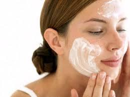 Resultado de imagen para hidratacion de la piel