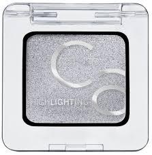 CATRICE <b>Тени для век Highlighting</b> Eyeshadow, 2 г, 040 Crytsal ...