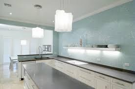 kitchen cabinets glass backsplash