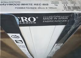 <b>Керамическая</b> плитка и керамогранит <b>Ibero</b> (Испания) для ванной ...