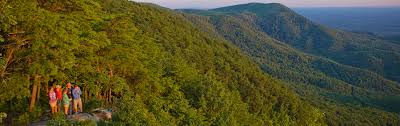 <b>Hiking</b> in Georgia State Parks | Department Of Natural Resources ...