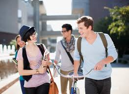 things prospective college transfer students need to know 10 things prospective college transfer students need to know best colleges us news