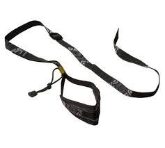 <b>Темляк Black Diamond Black Diamond Slider</b> Leash, Спортивные ...