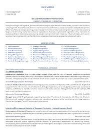 logistics manager resume sample   melbourne resumeslogistics manager resume sample