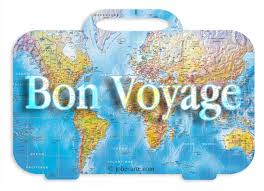 Image result for voyage