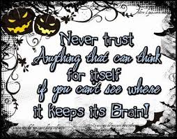 Halloween Quotes Funny | Live Laugh Love Quotes