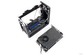 <b>Intel</b> на CES 2020 покажет референсный <b>настольный компьютер</b> ...