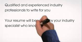 resume writing services s no resume writing experts resume writing services s no 1 resume writing experts