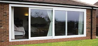large sliding patio doors: choices large patio sliding doors choices large patio sliding doors choices large patio sliding doors