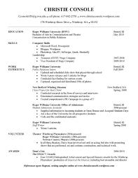 Resume Lab Technician Resume      Image Pr Resume Examples Ziptogreencom Break Upus Field Specialist Sample Resumehtml Mri Service Engineer Cover Letter