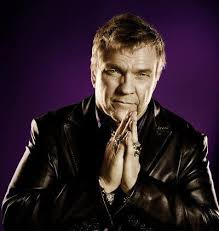 <b>Meat Loaf</b> | Discography | Discogs