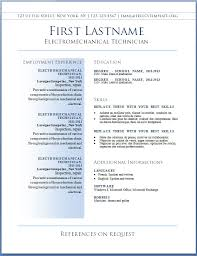 resume template microsoft word document best sample with marketing    resume