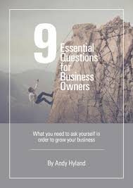 able business resources from ak tax 9 essential questions for business owners