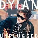 With God on Our Side by Bob Dylan