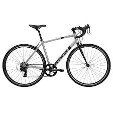 <b>Шоссейный велосипед</b> 28_QUOTE_ RC100