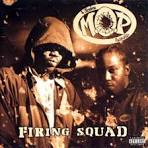 Firing Squad album by M.O.P.
