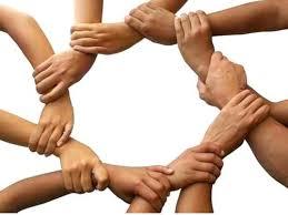 Resultado de imagem para união faz a força