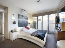 amazing white wood furniture sets modern design: full size of bedroomwonderful white pink wood modern design pink bedroom paint wall tree