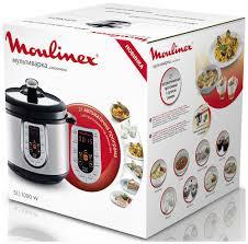 Купить <b>мультиварку Moulinex CE500E32</b> в интернет-магазине ...