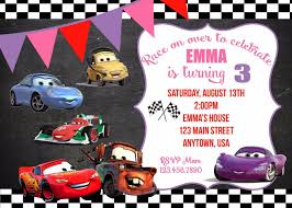cars birthday invitation cars invitation birthday what s it cars birthday invitation cars invitation birthday