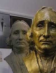'Friedrich <b>Carl von Savigny</b> 1779 - 1861 - friedrich-carl-von-savigny-1779-1861