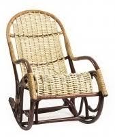 <b>Кресло</b>-<b>качалка Мебель Импэкс</b> Усмань купить по низкой цене в ...