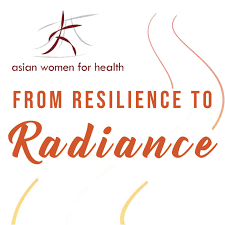 Asian Women for Health
