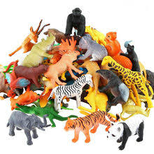 Best value Toy <b>Zoo</b> – Great deals on Toy <b>Zoo</b> from global Toy <b>Zoo</b> ...