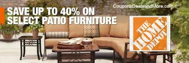 depot patio furniture affordable sets beautiful