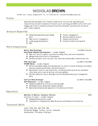 excel resume template best business template excel resume template aaaaeroincus winning professional resume regarding excel resume template 8494