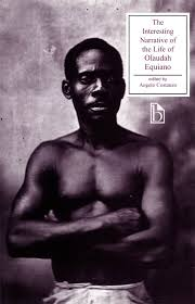 the interesting narrative of the life of olaudah equiano the interesting narrative of the life of olaudah equiano broadview press