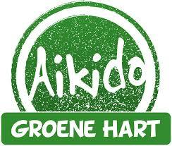 <b>Aikikai</b> Hombu – <b>Aikido</b> Groene Hart