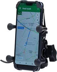 Mobile <b>Holder</b> for <b>Bike</b>: Buy <b>Bike</b> Mobile <b>Holder</b> Online In India ...