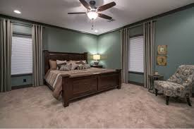 Mobile Home Bedroom Modular Homes Bedrooms Franklin Homes
