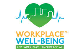 work play workplace well being area of focus workplace well being area of focus