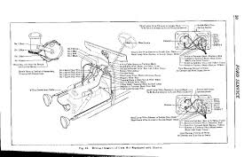 wiring diagram for 1931 ford model a the wiring diagram 1929 ford engine wiring diagram 1929 wiring diagrams for wiring diagram