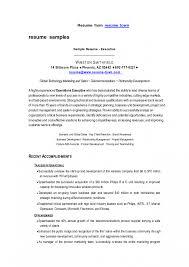 Resume Writing Classes  resume writing workshop  resume writing     Coaches Resume Hockey Resume Template Hockey Resume   Brefash   resume writing classes