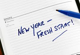 career resolutions you need to make for jobstreet career resolutions