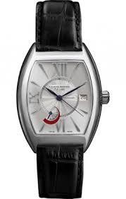 <b>Часы Charles</b>-Auguste Paillard 200.104.11.15S: купить <b>Мужские</b> ...