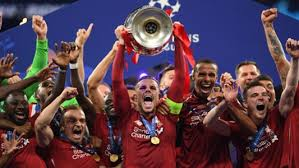 Club World Cup 2019: Teams, fixtures, location & when will it take ...