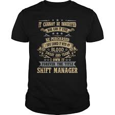 what is shift manager crew help shift manager salary amazon shift vintage cool t shirts shift manager tshirt deal starbucks shift manager jobs shift manager application shift
