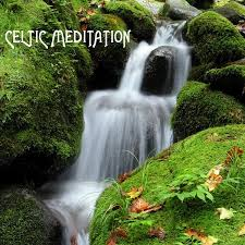 Image result for Meditation and Relaxation photos