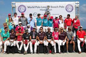 <b>U.S. Polo</b> Assn. Captures World Polo League Miami Beach Open ...