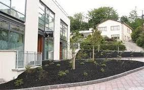 Hasil gambar untuk rubber crumb for gardens