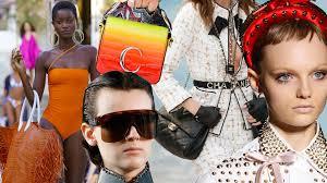 Spring/Summer <b>2019</b>: Accessories <b>Trends</b> | British Vogue