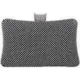 Karymi Women's Bag Jelly Bag Tote Bag Summer ... - Amazon.com