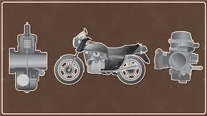 <b>Motorcycle</b> Carburetors | Float Height Setting | Fix.com