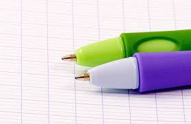 <b>Ручка шариковая STABILO LEFT</b> RIGHT, для левшей, 0,5 мм