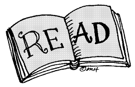 「read」の画像検索結果